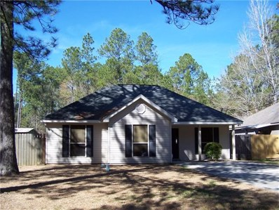 23591 Fifth, Abita Springs, LA 70420 - #: 2139258