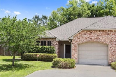 42070 Gardens UNIT B, Hammond, LA 70403 - #: 2152805