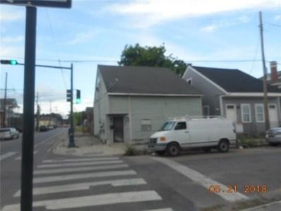 2137 Dumaine Street, New Orleans, LA 70116 - #: 2158140