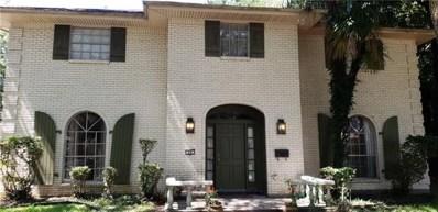20 Tennyson Place, New Orleans, LA 70131 - #: 2159682