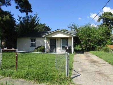 1815 Casa Calvo Street, New Orleans, LA 70114 - #: 2162281