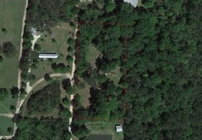 23638 Lost Creek Lane, Angie, LA 70426 - #: 2163523