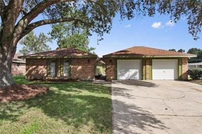 23 Windsor, La Place, LA 70068 - #: 2171946