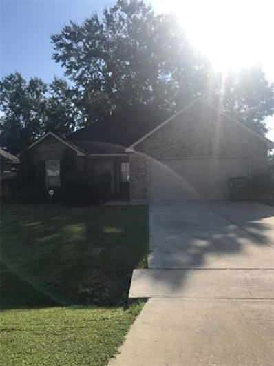 42360 Broadwalk, Hammond, LA 70403 - #: 2172027