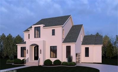 125 Oleander, Mandeville, LA 70471 - #: 2173355