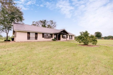 13511 Estay Lane, Kentwood, LA 70444 - #: 2175543