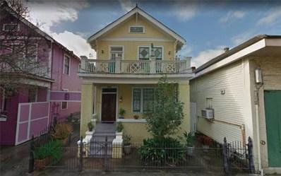 936 Dumaine, New Orleans, LA 70116 - #: 2175898