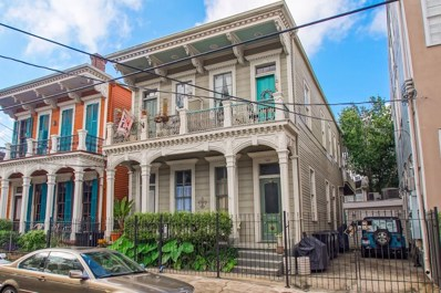 New Orleans, LA 70130