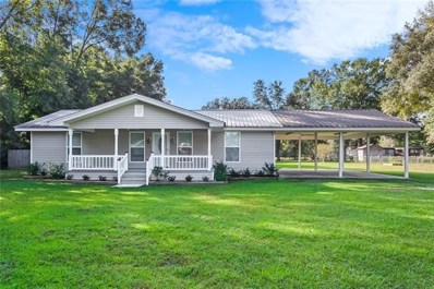 81396 Hwy 21 Highway, Bush, LA 70431 - #: 2177644