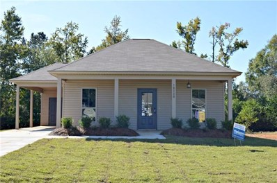 Lot 64 Chandler Place, Hammond, LA 70401 - #: 2178400