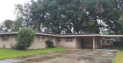 3152 Charlotte Drive, Baton Rouge, LA 70814 - #: 2181102
