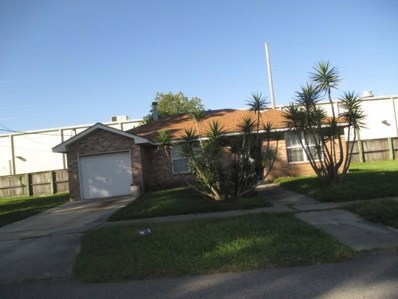 5224 Karen Drive, Marrero, LA 70072 - #: 2182033