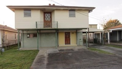 456 Oak Street, Marrero, LA 70072 - #: 2184271