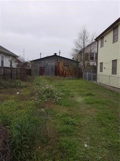 2227 Eads Street, New Orleans, LA 70117 - #: 2187244