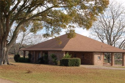 13176 Greenlaw Road, Kentwood, LA 70444 - #: 2187461