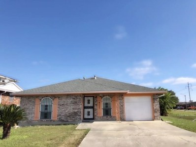 4811 Charmes Court, New Orleans, LA 70129 - #: 2188046