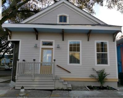 2500 D\'Abadie Street, New Orleans, LA 70119 - #: 2188257