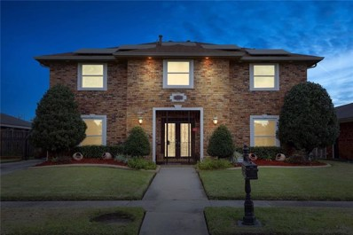 7321 Camberley Drive, New Orleans, LA 70128 - #: 2190603