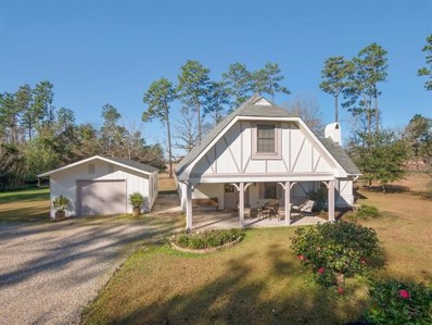 81489 S Huckleberry Lane, Bush, LA 70431 - #: 2191621
