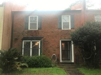 7602 Stoneridge Place, New Orleans, LA 70126 - #: 2191885