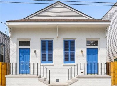 2132 Philip Street, New Orleans, LA 70113 - #: 2192470