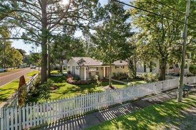 401 Pine Street, Madisonville, LA 70447 - #: 2194988