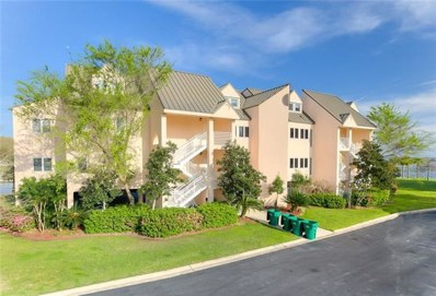 300 Mariners Island Boulevard UNIT 304, Mandeville, LA 70471 - #: 2196239