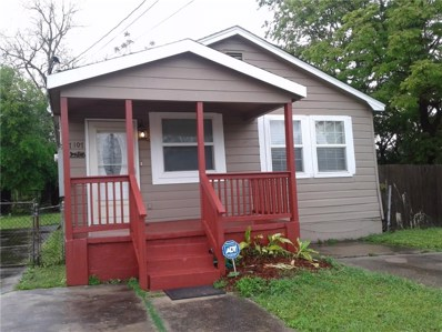 7107 Ransom Street, New Orleans, LA 70126 - #: 2198414