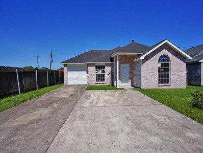 618 Colony Park Drive, La Place, LA 70068 - #: 2199860