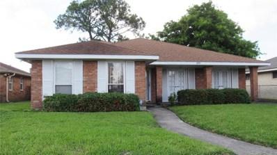 8731 Aberdeen Road, New Orleans, LA 70127 - #: 2202131