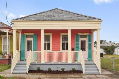 1314 Independence Street, New Orleans, LA 70117 - #: 2209908