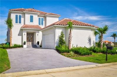 3018 Marina Villa North Drive, Slidell, LA 70461 - #: 2216112