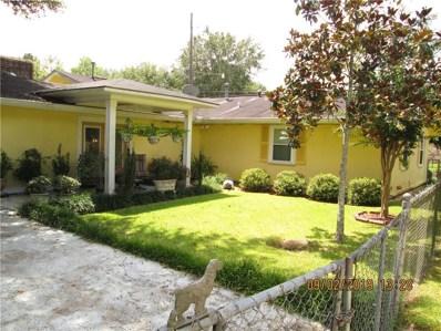 1504 Sun Lane, Hammond, LA 70401 - #: 2221527