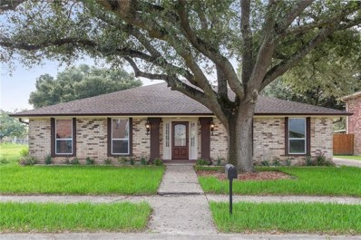 8440 Beechwood Court, New Orleans, LA 70127 - #: 2222265