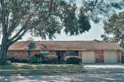 401 Rural Street, River Ridge, LA 70123 - #: 2222535