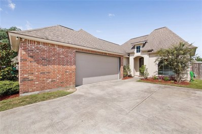 24029 Spanish Oak Avenue, Ponchatoula, LA 70454 - #: 2226549