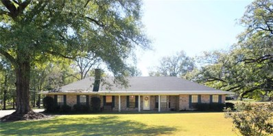 410 Avenue I, Kentwood, LA 70444 - #: 2232772