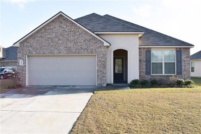47526 Hutton Cove, Robert, LA 70455 - #: 2234212