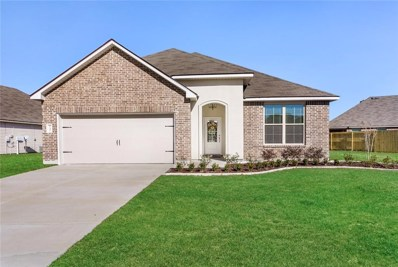 47452 Cathy Lane, Robert, LA 70455 - #: 2236634