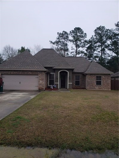 47135 Vineyard Trace, Hammond, LA 70401 - #: 2242280