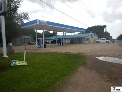 1994 Highway 4, Jonesboro, LA 71251 - #: 178260