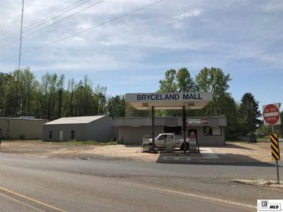 22869 Highway 9, Bryceland, LA 71001 - #: 182188