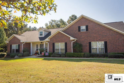 179 Creeks Crossing, Ruston, LA 71270 - #: 183442