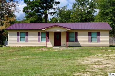516 Laura Wilkes Road, West Monroe, LA 71292 - #: 189147
