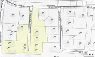 314 Western Street, Ruston, LA 71270 - #: 190176