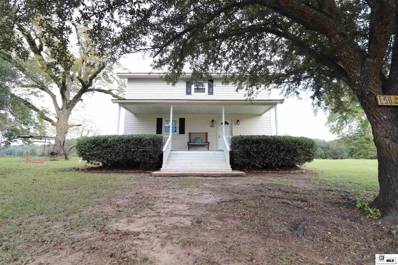981 Belle Cote Road, West Monroe, LA 71292 - #: 190714