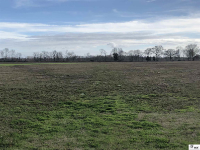 Lot 1 Minnow Farm Road, Mangham, LA 71259 - #: 191353