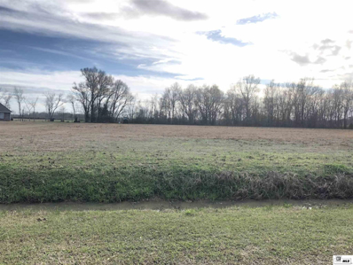Lot 7 Minnow Farm Road, Mangham, LA 71259 - #: 191357
