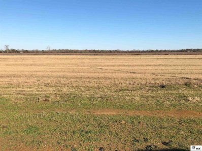 Lot 1 Torrey Lane, Winnsboro, LA 71295 - #: 191373