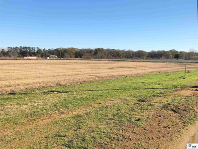 Lot 2 Torrey Lane, Winnsboro, LA 71295 - #: 191374